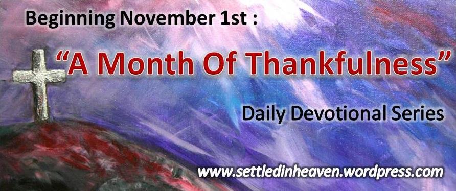 ThanksgivingPromo