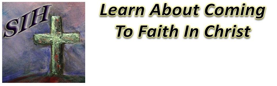 Acad Icons - LearnMoreAboutFaith 960x300