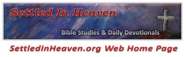Acad Icons - SIHWebHomepage 960x300