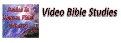 Hero Icons - Video 960x350