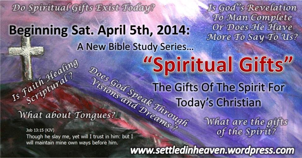 SpiritualGiftsPromoWP2849x1493