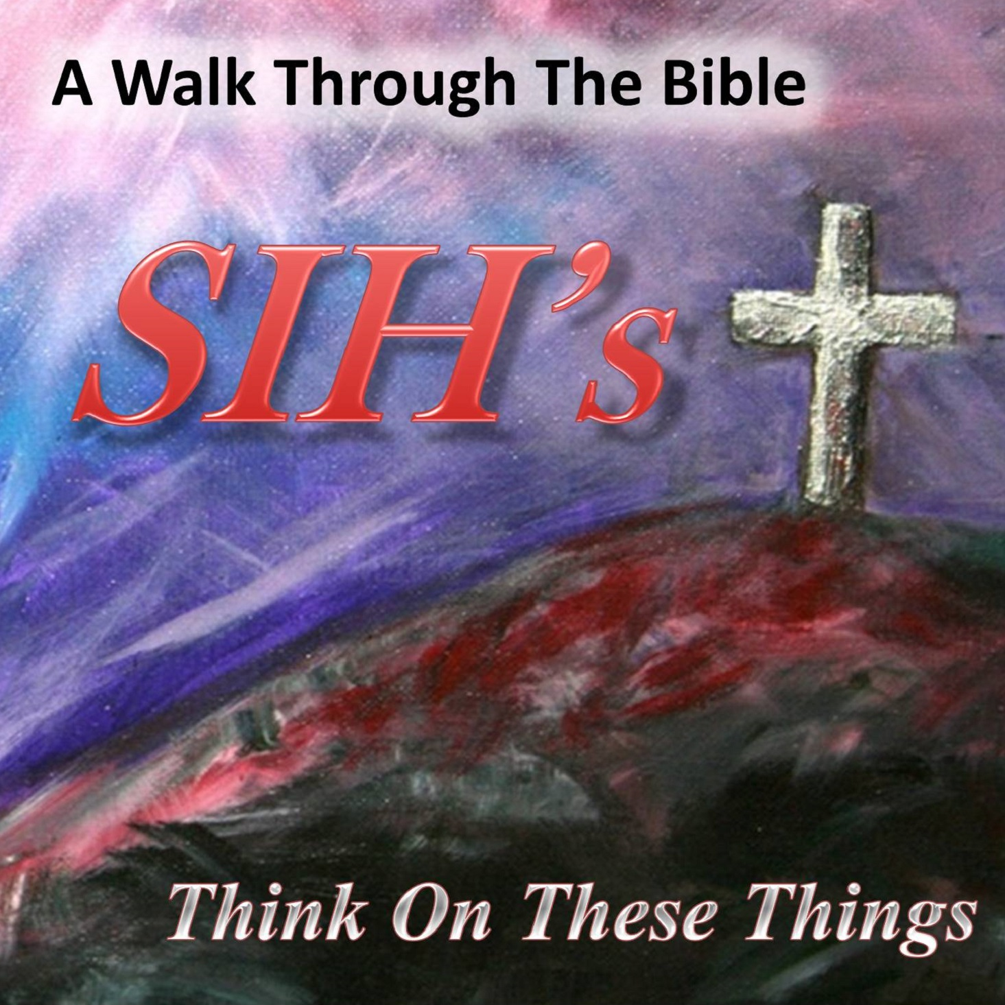 A Walk Through The Bible Genesis 40 Meeting The Needs